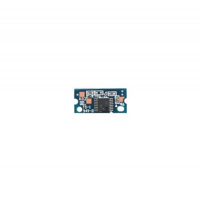 Minolta (TN-213) (TN-214) (TN-314) Toner Chip Sarı C200-C203-C253-C353