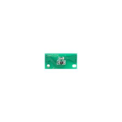 Minolta DR-612 Drum Chip Siyah C452-C552-C652