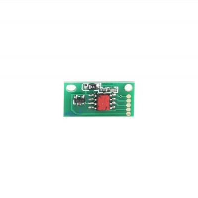 Minolta Drum Chip Kırmızı MC-4600-4650-4690-4695-5550-5570-5650-5670