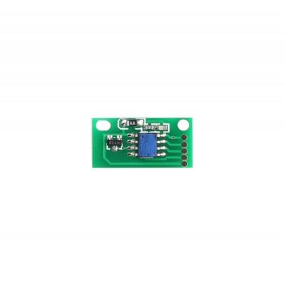 Minolta Drum Chip Mavi MC-4600-4650-4690-4695-5550-5570-5650-5670