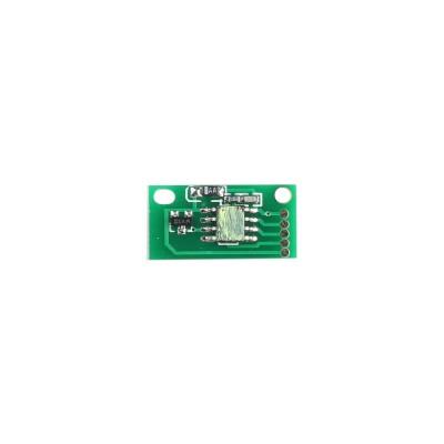 Minolta Drum Chip Sarı MC-4600-4650-4690-4695-5550-5570-5650-5670