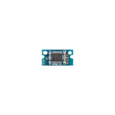 Minolta IUP-14 Drum Chip Sarı C25-C35-C35P
