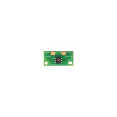 Minolta MC-5430 DL Toner Chip Kırmızı MC-5400-5430-5440-5450
