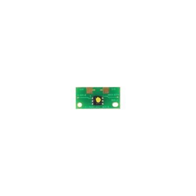 Minolta MC-5430 DL Toner Chip Sarı MC-5400-5430-5440-5450