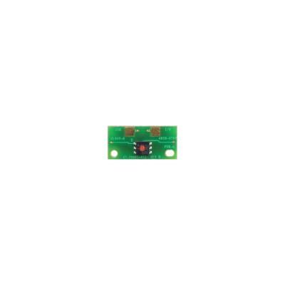 Minolta Magicolor 2400 Toner Chip Kırmızı 2430-2450-2500-2550