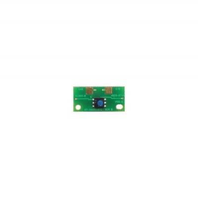 Minolta Magicolor 2400 Toner Chip Mavi 2430-2450-2500-2550