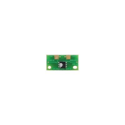 Minolta Magicolor 2400 Toner Chip Siyah 2430-2450-2500-2550