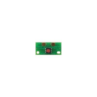 Minolta TN-210 Toner Chip Kırmızı C250-C252