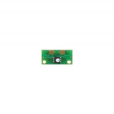 Minolta TN-210 Toner Chip Siyah C250-C252