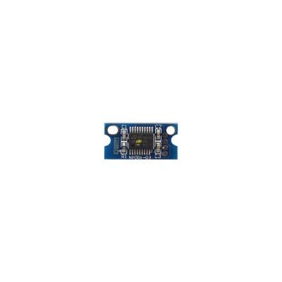 Minolta TN-318 Bizhub C20 Toner Chip Sarı (A0DK253)