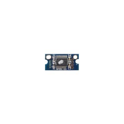 Minolta TN-318 Bizhub C20 Toner Chip Siyah (A0DK153)