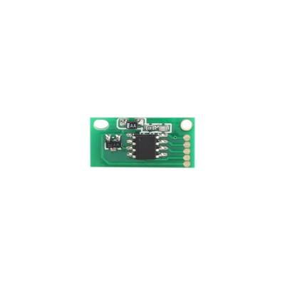 Minolta TN-411 Toner Chip Siyah C451