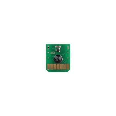 Oki B430 Toner Chip B420-B440 MB460-MB470-MB480 (7.000 Sayfa)