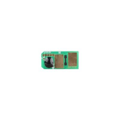 Oki B431X Toner Yongası MB461-MB471-MB491 (44917608) (12.000 Sayfa)