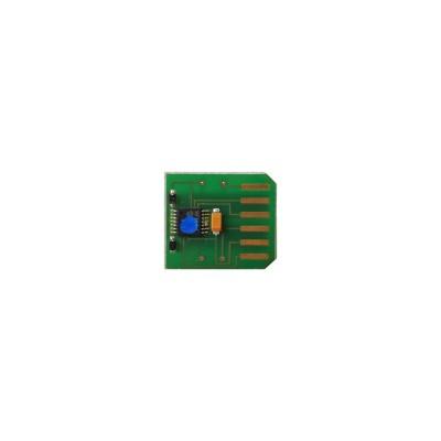 Oki B4400 Toner Chip B4600 (3.000Sayfa)