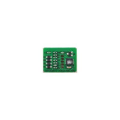 Oki C3300 Toner Chip Kırmızı C3400-C3450-C3600 (2.500 Sayfa)