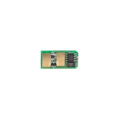 Oki C510 Toner Chip Kırmızı C530-C561 (5.000 Sayfa)