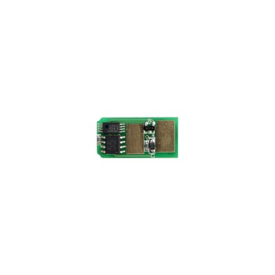 Oki C510 Toner Chip Sarı C530-C561 (5.000 Sayfa)