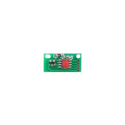 Olivetti MF25 Toner Chip Kırmızı