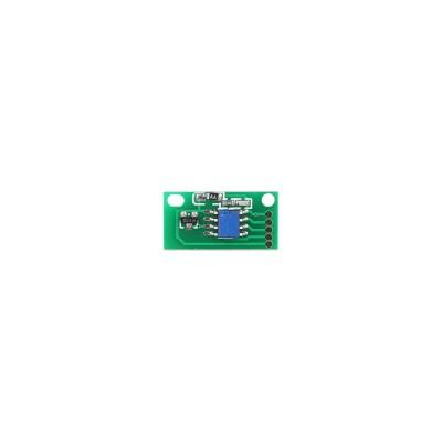 Olivetti MF25 Toner Chip Mavi