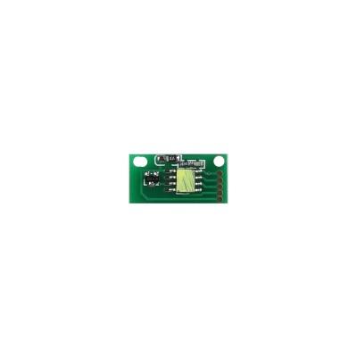 Ricoh MP-C 2003 Toner Chip Kırmızı MP-C 2503-C2011