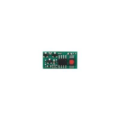 Ricoh MP-C 2500 Toner Chip Kırmızı MP-C 2000-C3000