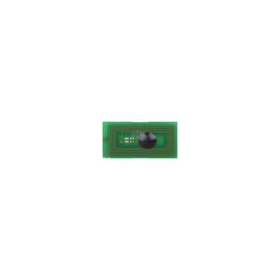 Ricoh MP-C 2500 Toner Chip Mavi MP-C 2000-C3000