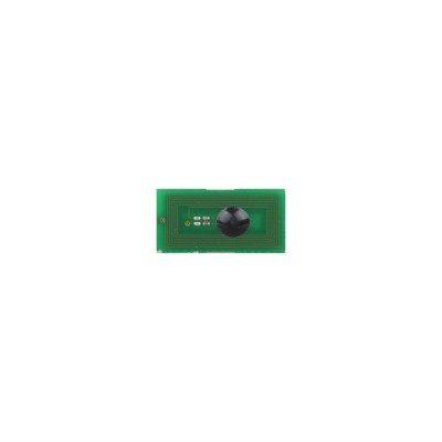 Ricoh MP-C 2550 Toner Chip Kırmızı MP-C 2030-2050-2530-2010