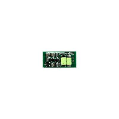 Ricoh MP-C 2550 Toner Chip Siyah MP-C 2030-2050-2530-2010