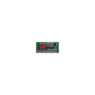 Ricoh MP-C 2800 Toner Chip Kırmızı MP-C 3300-C3001-C3501