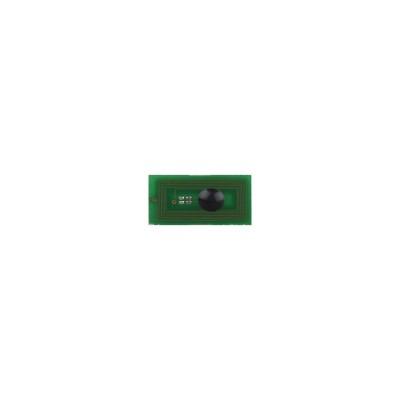 Ricoh MP-C 2800 Toner Chip Sarı MP-C 3300-C3001-C3501
