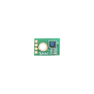 Ricoh MP-C 3002 Toner Chip Mavi MP-C 3502