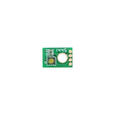 Ricoh MP-C 3002 Toner Chip Sarı MP-C 3502