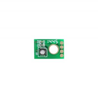 Ricoh MP-C 3002 Toner Chip Siyah MP-C 3502