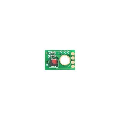 Ricoh MP-C 305 Toner Chip Kırmızı