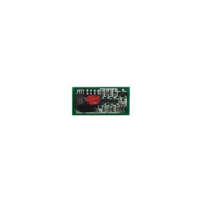 Ricoh MP-C 3500 Toner Chip Kırmızı MP-C 4500