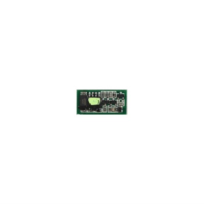 Ricoh MP-C 3500 Toner Chip Mavi MP-C 4500