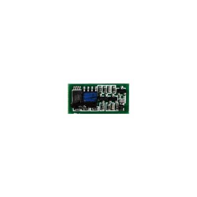 Ricoh MP-C 3500 Toner Chip Sarı MP-C 4500