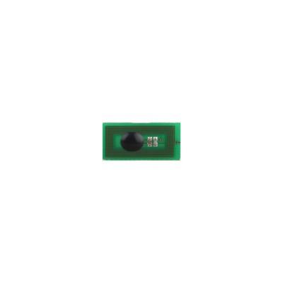 Ricoh MP-C 3500 Toner Chip Siyah MP-C 4500