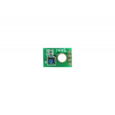 Ricoh MP-C 4502 Toner Chip Mavi MP-C 5502