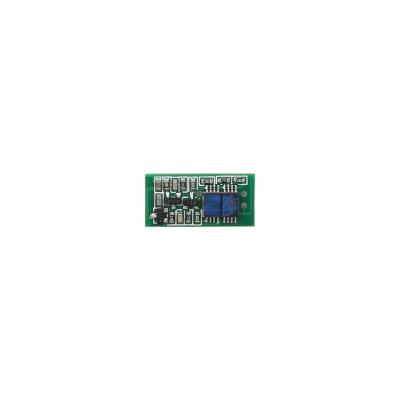 Ricoh MP-C 5000 Toner Chip Mavi MP-C 4000-4501-5001-5501
