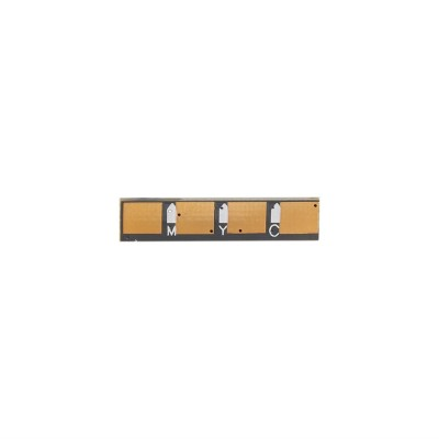 Samsung CLP-310 Toner Chip Kırmızı CLP-315 , CLX-3170-3175 (1.000 Sayfa)