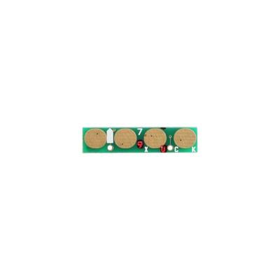 Samsung CLP-310 Toner Chip Mavi CLP-315 CLX-3170-3175 (1.000 Sayfa)