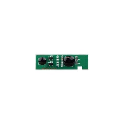 Samsung CLP-365 Toner Chip Kırmızı CLP362-364 CLX3300-3305-3306-3307(NR406)
