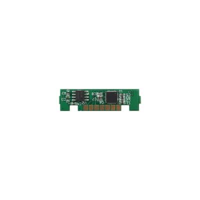 Samsung CLP-365 Toner Chip Siyah CLP362-364 CLX3300-3305-3306-3307 (NR406)