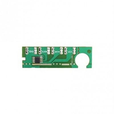 Samsung MLT-R809 Drum Chip Siyah CLX-9201/ CLX-9251