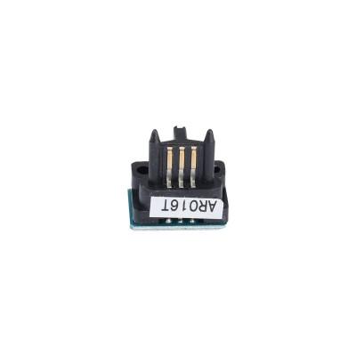 Sharp AR-016 Toner Chip AR5015-5316-5318-5320