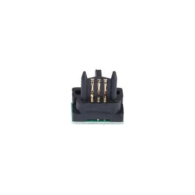 Sharp AR-208 Toner Chip AR-203E-5420
