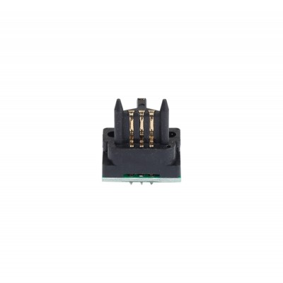 Sharp AR-310 Toner Chip AR-5625/AR-5631-M256-257-316-317