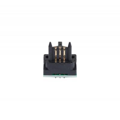 Sharp AR-621 Toner Chip AR-550-620-700